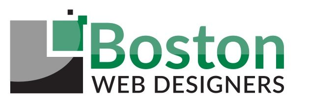Boston Web Designers