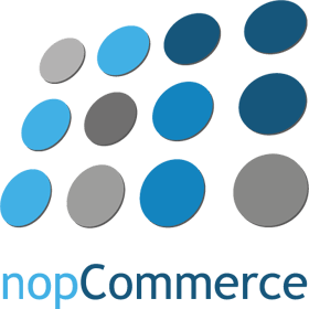 nopCommerce Web Design