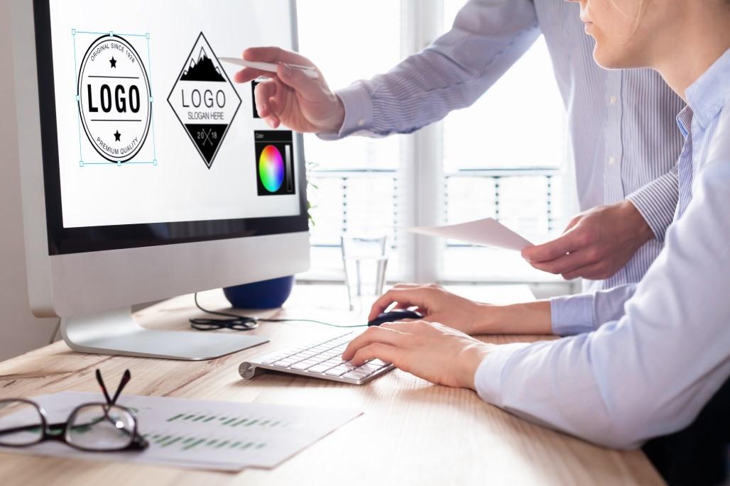 Boston Logo Design and Branding