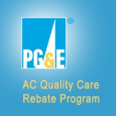 AC Quality Care Rebate Program