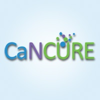 CaNCURE - Responsive Website Design