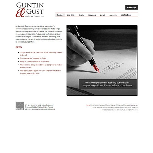 GuntinGust-homepage-med