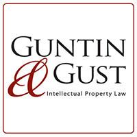 Intellectual Property Law Firm Boston Ma