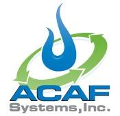 ACAF Systems, Inc.