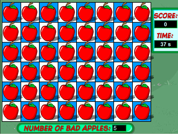how to play apples to apples game the