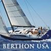 Berthon USA