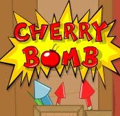 Cherry Bomb Game