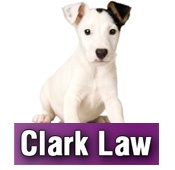 Clark Law Offices