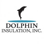 Dolphin Insulation