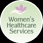 Responsive Website Design for Women's Healthcare Services