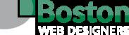 bwd-logo-green-white-M