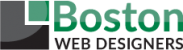 bwd-logo-green1