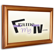 Frame My TV