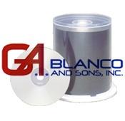 G.A. Blanco & Sons, Inc.
