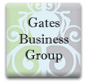 Gates Business Group
