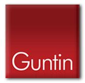 Guntin Thumb