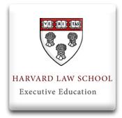 HLS Executive Education