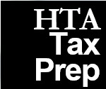 Responsive Design for HTA Tax Prep