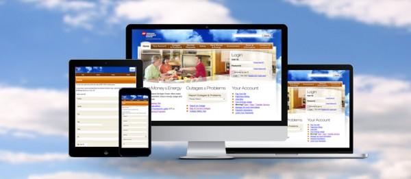 Utility Websites