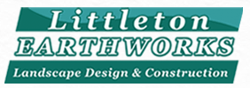 Responsive Design for Littleton Earthworks