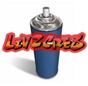 Liv2Cre8
