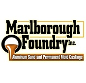 Marlborough Foundry, Inc.