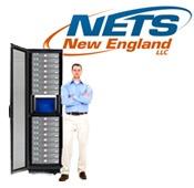 NETS New England