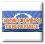 Newcombs Tree Service