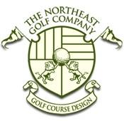 The Northeast Golf Company