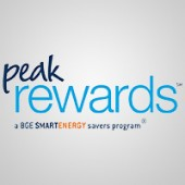 PeakRewards