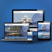 Boston Web Designers launches numerous responsive web design websites