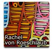 Rachel von Roeschlaub