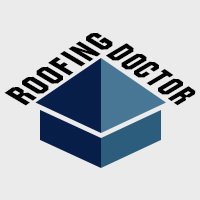 Responsive Website Design for the Roofing Doctor