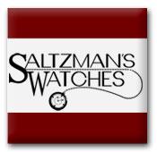 Saltzman Watches Thumb