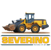 Severino Trucking
