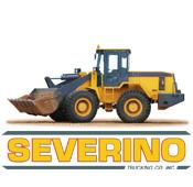 Severino Trucking
