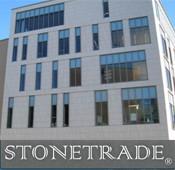 stone-trade