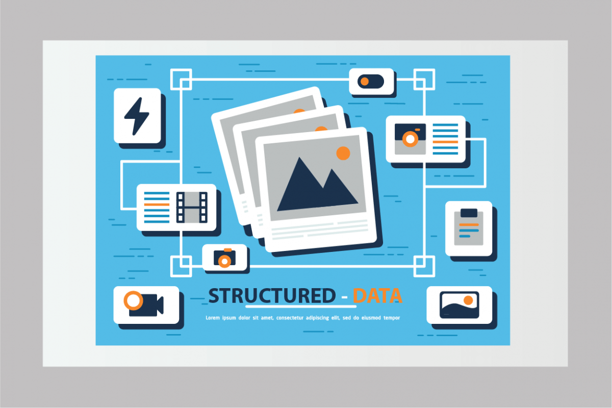 Structured Data, Schema, SERPs, Rich Knowledge Boxes and Snipits