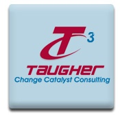 Taugher Change Catalyst Consulting