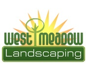 West Meadow Landscaping