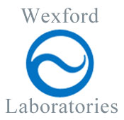 Wexford TLaboratories Thumb