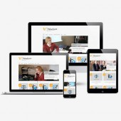 Responsive design in Kingston RI